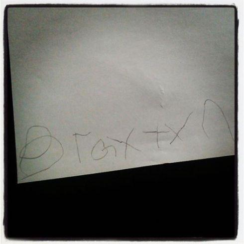 braxtynwrite