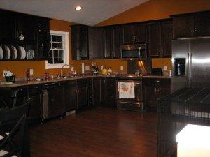 Su-Casa-Bold-Colors-New-Home