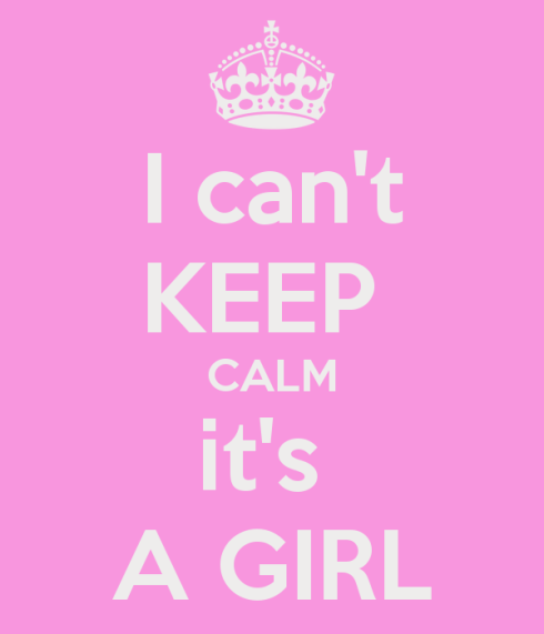 i-cant-keep-calm-its-a-girl